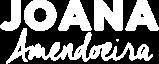 Joana Amendoeira Logo